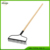 Carbon Steel Agricultural and Garden Digging Shovel Tools with Round and Square Point Head