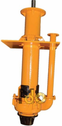 yellow vertical pump.jpg