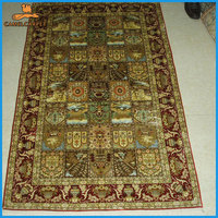wholesale price persian rugs los angeles