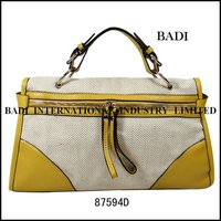 Women branded name handbags designer handbags wholesale china with good price
