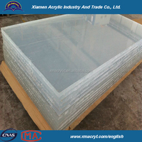 thick acrylic for aquarium, glass sheets for sale