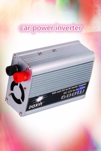 off grid solar pure sine wave dc ac power inverter 3000w
