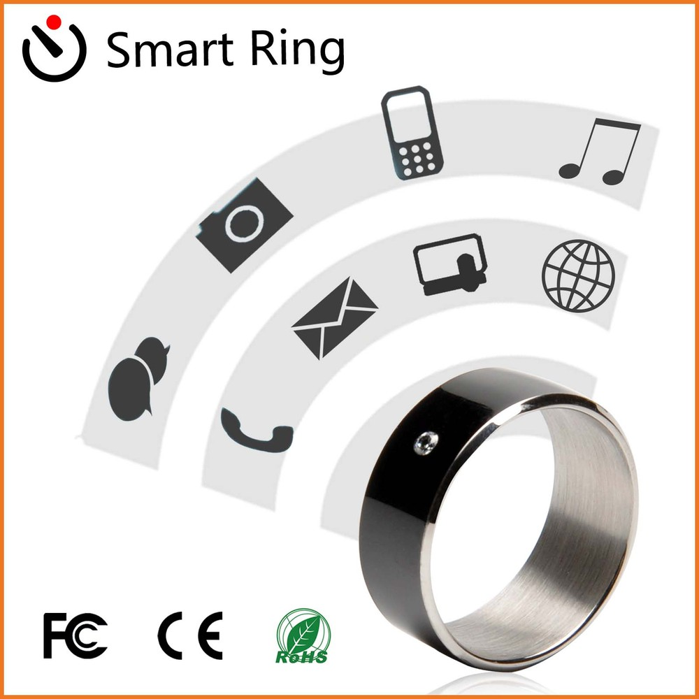 Smart R I N G Consumer Electronics Computer Hardware & Software Blank Disks Blu Movies Dvds Taiwan Wholesale