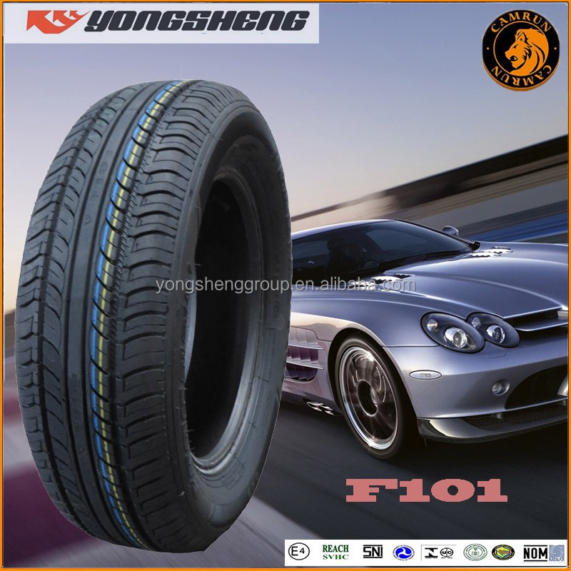 15 inch radial car tire 195/65r15 new tire factory in china