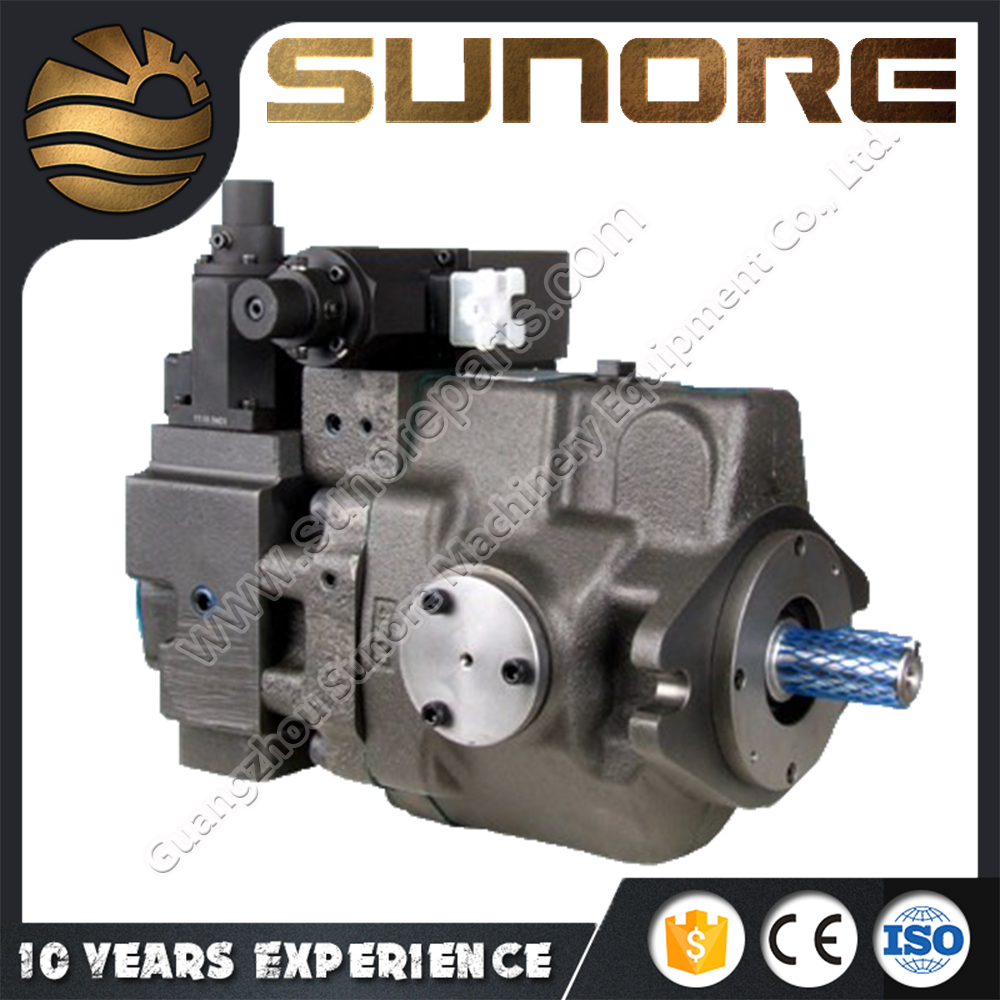 China-made Replacement A70 Hydraulic Main Pump Used for Yuken