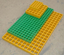 GOOD QUALITY FRP molded grating ,frp fiberglass plastic walkway grating