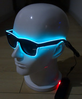 cool!amazing! Ray-Ban Style EL Sunglasses