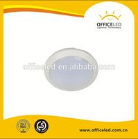 12w smd 5730 ring light module led ceiling light