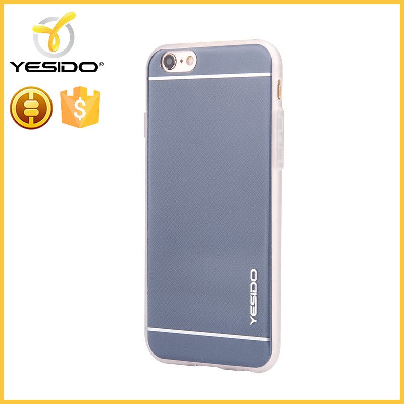 Funky Mobile tpu cell phone case for iphone6/6s