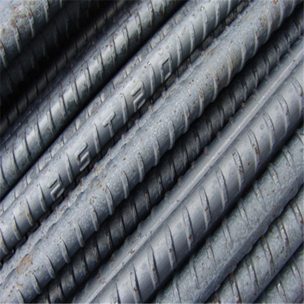 reinforcing steel rebar price / deformed steel bar with ASTM/ GB /BS standard for civil engineering construction
