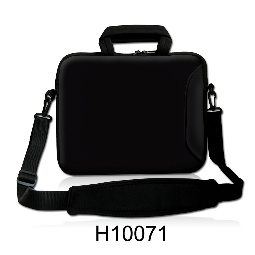 "15.6"" Notebook Shoulder Case Laptop Carrying Bag"