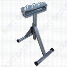 W62-HS5725 THREE FUNCTIONS ROLLER AND BALL STAND