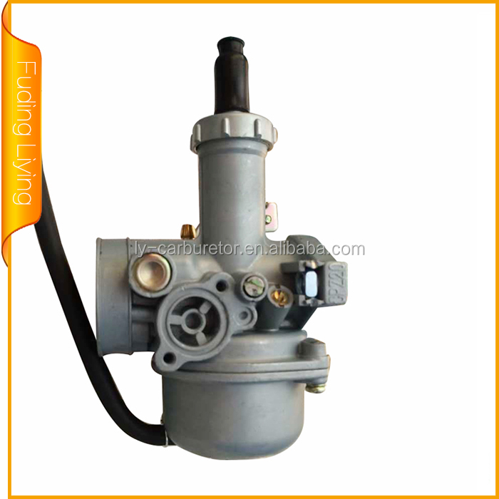 Motorcycle Engine Carburator For CBF150