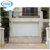 new design turkey steel armored front garage door