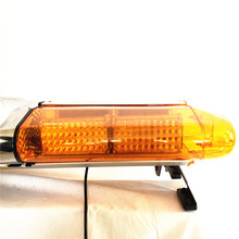 white,amber,red ,blue Emergency led police strobe Lightbar, ambulance lightbar, firefighters lightbars