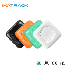 K01 External GPS Receiver, MTK Chipset for Tracking Navigation and Security System