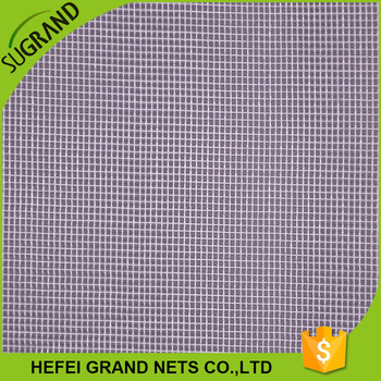 Green Resistant Insect Net For Vegetable