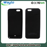 New Products 2016 Innovative Product Case Smart Battery Case Laptop Battery Case