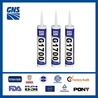 lead sealant bath seal silicone brands