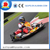 Stable Quality 200cc adult petrol gasoline benzin racing go kart/karting for adults