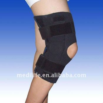 SBR Post-op Knee Brace