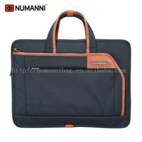high quality 14 inch laptop case bag for business men in alibaba china