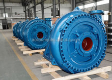 Horizontal Single-Casing Slurry Mud Pump