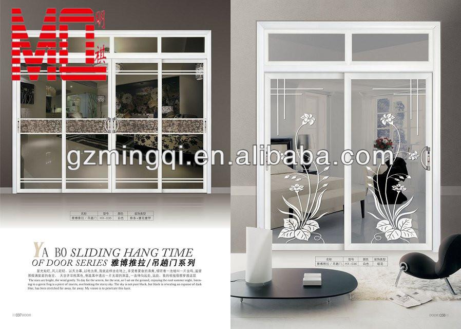 Aluminium schiebefenster aluminium schiebe b rotrennwand for Schiebe fenster