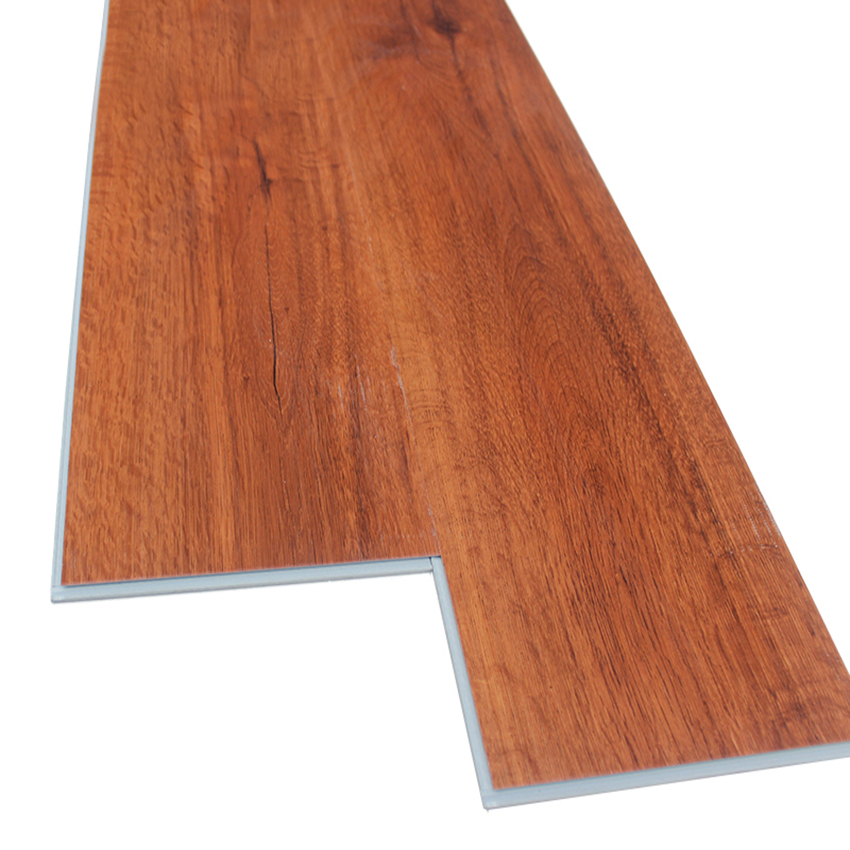 Environmental Protection pvc flooring vinyl <strong>plastic</strong>