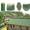 Chinese roofing tiles green roof products ML-001