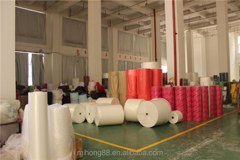 MAIN PRODUCT Superior quality road construction geotextile fabric directly sale