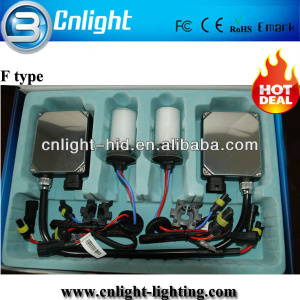 Good price 75w hid driving light 4x4