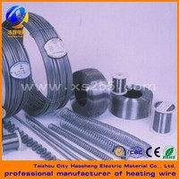 heating wire/ribbon/rods/bars for Laboratory Heating Equipments