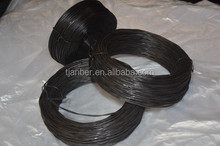 Soft Black Annealed Iron Wire(16gauge,18gauge)