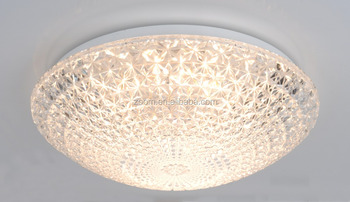 2016 latest special led ceiling lamp modern fashion design for beautiful home decoration