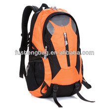 Laptop Carry Bag,Laptop Backpack