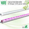 hydroponic grow system led grow light full spectrum,growing light for plant growth
