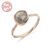 /product-detail/irregular-shaped-multifaceted-labradorite-gemstone-ring-gold-plated-925-sterling-silver-60680992138.html