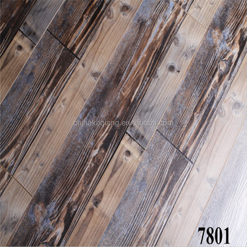 Swiftlock Oak Eternity Laminate Wood Flooring with High Quality