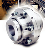 transmission gear speed reducer coupling,mechanical coupling,shaft flange type coupling