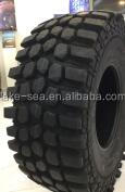 Lakesea Offroad Tires light truck mud tires 285/75R16 LT215/85R16 35X12.5R15 35X12.5R20