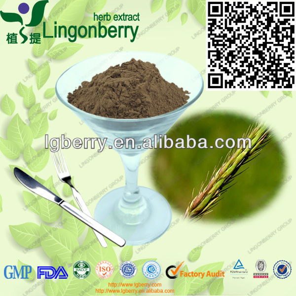 FDA Standard Pure barley malt extract powder
