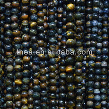 New product high quality natural loose beads in multi color for jewelry making wholesale alibaba