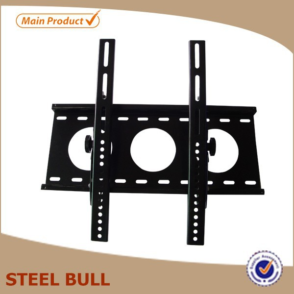 2015 hot sale lcd/led tv mount tv stand 26'' to 47' inch TNC-304C model