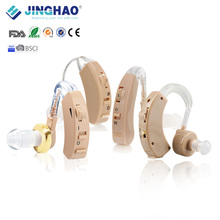 BTE Types China Sound Amplifon Hearing Aids Prices