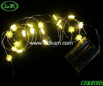 Unique Indoor String Lights : Lk Christmas Decorative Indoor String Light - Buy Decorative Indoor String Light,Led String ...