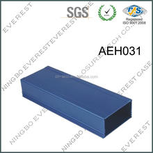 Electrical Junction Box Metal
