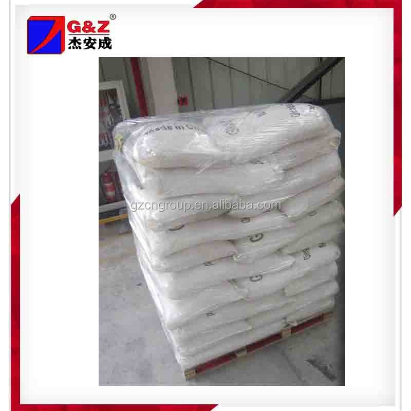 Cheap Price of Modified Starch Glue