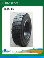 Chinese skid steer, wholesale tire 8.25-15