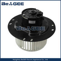AC blower motor For Ford E-150/E250-E350 03-07